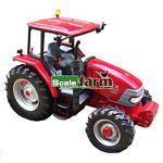 McCormick CX95 Tractor - Universal Hobbies Country Collection - 1:32 scale  (Universal Hobbies 2388)