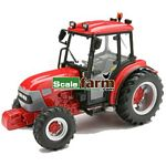 McCormick V80-4Q Tractor - Universal Hobbies Country Collection - 1:32 scale  (Universal Hobbies 2390)