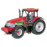 McCormick ZTX Tractor - Universal Hobbies Country Collection - 1:32 scale  (Universal Hobbies 2397)