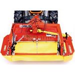 FELLA SM310 Front Mower - Universal Hobbies Country Collection - 1:32 scale  (Universal Hobbies 2583)