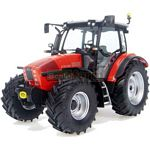 Same Iron 100 Tractor - Universal Hobbies Country Collection - 1:32 scale  (Universal Hobbies 2592)