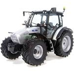 Lamborghini R6.100 Tractor - Universal Hobbies Country Collection - 1:32 scale  (Universal Hobbies 2595)