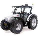 Hurlimann XM 100 Tractor - Universal Hobbies Country Collection - 1:32 scale  (Universal Hobbies 2596)