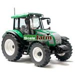 Valtra Series C Tractor - Universal Hobbies Country Collection - 1:32 scale  (Universal Hobbies 2626)