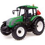 Valtra Series C Tractor - Metallic Green - Universal Hobbies Country Collection - 1:32 scale  (Universal Hobbies 2627/68113)