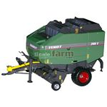 Fendt 2900 V Round Baler - Universal Hobbies Country Collection - 1:32 scale  (Universal Hobbies 2658)