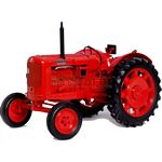 Nuffield Universal Four DM Tractor (1958) - Universal Hobbies Agricultural - 1:16 scale  (Universal Hobbies 2715)