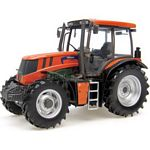 Terrion ATM 3180 Tractor