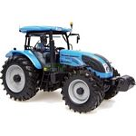 Landini Powermaster 220 Tractor - Universal Hobbies Country Collection - 1:32 scale  (Universal Hobbies 2723)