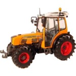 Fendt 209V Tractor - Universal Hobbies Country Collection - 1:32 scale  (Universal Hobbies 2741)