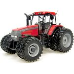McCormick MTX145 Tractor With 8 Wheels - Universal Hobbies Country Collection - 1:32 scale  (Universal Hobbies 2752)