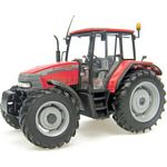 McCormick MC130 Tractor - Universal Hobbies Country Collection - 1:32 scale  (Universal Hobbies 2753)