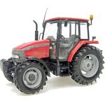 McCormick CX105 Tractor - Universal Hobbies Country Collection - 1:32 scale  (Universal Hobbies 2754)