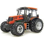 Terrion ATM 3180 Tractor with 8 Wheels