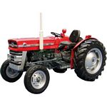Massey Ferguson 135 Vintage Tractor - Universal Hobbies Country Collection - 1:32 scale  (Universal Hobbies 2785)
