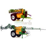 Amazone UX 5200 Crop Sprayer - Universal Hobbies Country Collection - 1:32 scale  (Universal Hobbies 2803)