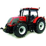 Valtra Series S Tractor - Universal Hobbies Country Collection - 1:32 scale  (Universal Hobbies 2812)