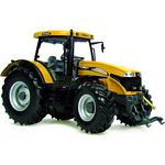 Challenger MT 685C Tractor - Universal Hobbies Country Collection - 1:32 scale  (Universal Hobbies 2817)