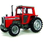 Massey Ferguson 590 Tractor - Universal Hobbies Country Collection - 1:32 scale  (Universal Hobbies 2835)