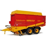 Schuitemaker Rapide 125 Loader Wagon - Universal Hobbies Country Collection - 1:32 scale  (Universal Hobbies 2839)