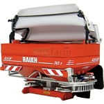 Rauch Axis 30.1 Spreader with Extension and Top Cover - Universal Hobbies Country Collection - 1:32 scale  (Universal Hobbies 2845)