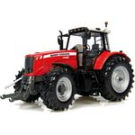 Massey Ferguson 7499 Tractor - Universal Hobbies Country Collection - 1:32 scale  (Universal Hobbies 2850)