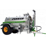 Joskin Modulo 2 11000ME Win-Pack Slurry Tanker - Universal Hobbies Country Collection - 1:32 scale  (Universal Hobbies 2869)