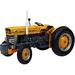 Massey Ferguson 135 Industrial Tractor - Universal Hobbies Country Collection - 1:32 scale  (Universal Hobbies 2872)