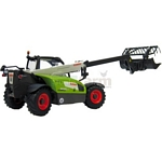 CLAAS Scorpion 6030 CP Telehandler with Bucket