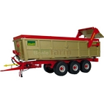 Le Boulch Gold 24000 XXL Trailer - Universal Hobbies Country Collection - 1:32 scale  (Universal Hobbies 2879)