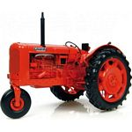 Nuffield Universal Four - Narrow Row Crop Version - Universal Hobbies Agricultural - 1:16 scale  (Universal Hobbies 2885)