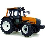Valtra Velmet Mezzo Tractor (Orange) - Universal Hobbies Country Collection - 1:32 scale  (Universal Hobbies 2888)