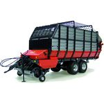Vicon Loader Wagon K 7.39 - Universal Hobbies Country Collection - 1:32 scale  (Universal Hobbies 2891)
