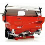 Kuhn 40.1 Sprayer - Universal Hobbies Country Collection - 1:32 scale  (Universal Hobbies 2908)