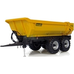 Benne Le Boulch TP 180 Trailer - Universal Hobbies Country Collection - 1:32 scale  (Universal Hobbies 2919)