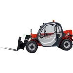 Manitou MT625 T Comfort Telehandler - Universal Hobbies Country Collection - 1:32 scale  (Universal Hobbies 2924)