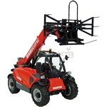 Manitou MLT 625-75H Telehandler - Universal Hobbies Country Collection - 1:32 scale  (Universal Hobbies 2925)