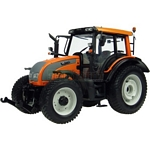 Valtra N121 Kommunal Tractor - Universal Hobbies Country Collection - 1:32 scale  (Universal Hobbies 2930)