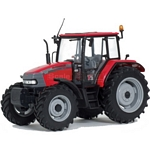 McCormick International MC130 Tractor - Universal Hobbies Country Collection - 1:32 scale  (Universal Hobbies 2933)
