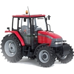 McCormick International CX105 Xtrashift Tractor