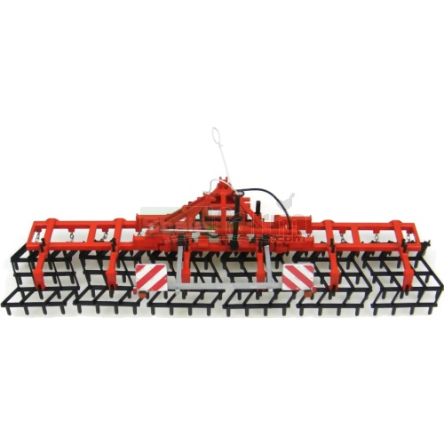 Quivogne HV 630 Harrow (Universal Hobbies 2956)