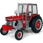 Massey Ferguson 1080 2WD Tractor (EU Version) - Universal Hobbies Country Collection - 1:32 scale  (Universal Hobbies 2964)