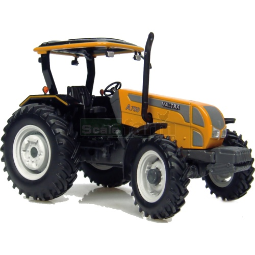 Valtra A750 Tractor (Universal Hobbies 2970)
