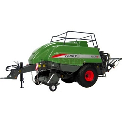 Fendt 12130 N Baler - Universal Hobbies Country Collection - 1:32 scale (Universal Hobbies 2971)