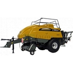 Challenger LB44B Square Baler - Universal Hobbies Country Collection - 1:32 scale  (Universal Hobbies 2972)