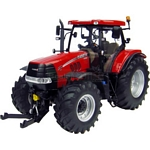 Case IH Puma CVX 230 Tractor - Universal Hobbies Country Collection - 1:32 scale  (Universal Hobbies 2974)