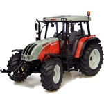 Steyr 9105 MT Tractor - Universal Hobbies Country Collection - 1:32 scale  (Universal Hobbies 2975)