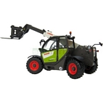 CLAAS Scorpion 6030 CP Telehandler with Fork - Universal Hobbies Country Collection - 1:32 scale  (Universal Hobbies 2979)