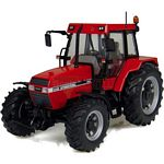 Case International Maxxum 5140 Tractor (1990) - Universal Hobbies Country Collection - 1:32 scale  (Universal Hobbies 4001)