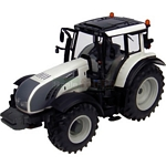 Valtra Series T Tractor (Pearl White) - Universal Hobbies Country Collection - 1:32 scale  (Universal Hobbies 4002)